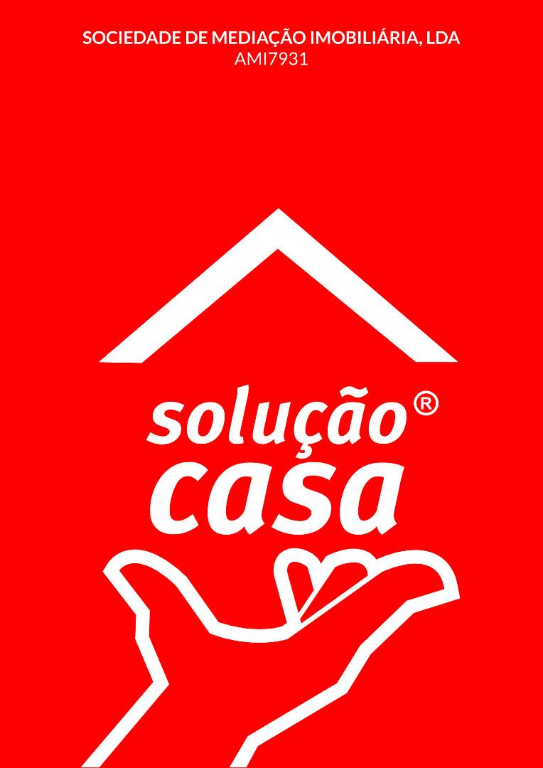 Solução Casa